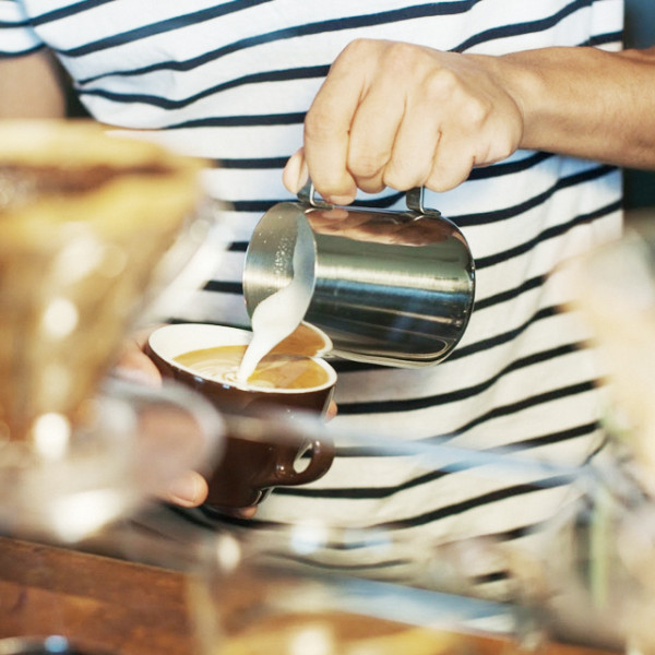 nakayamacoffee-sns